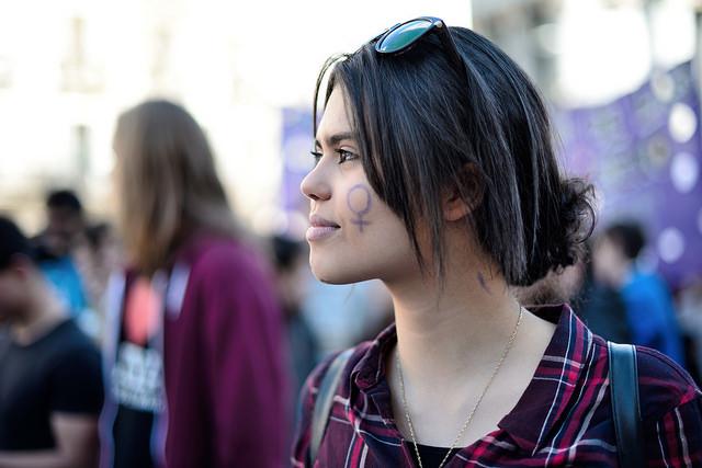 mulher_feminismo