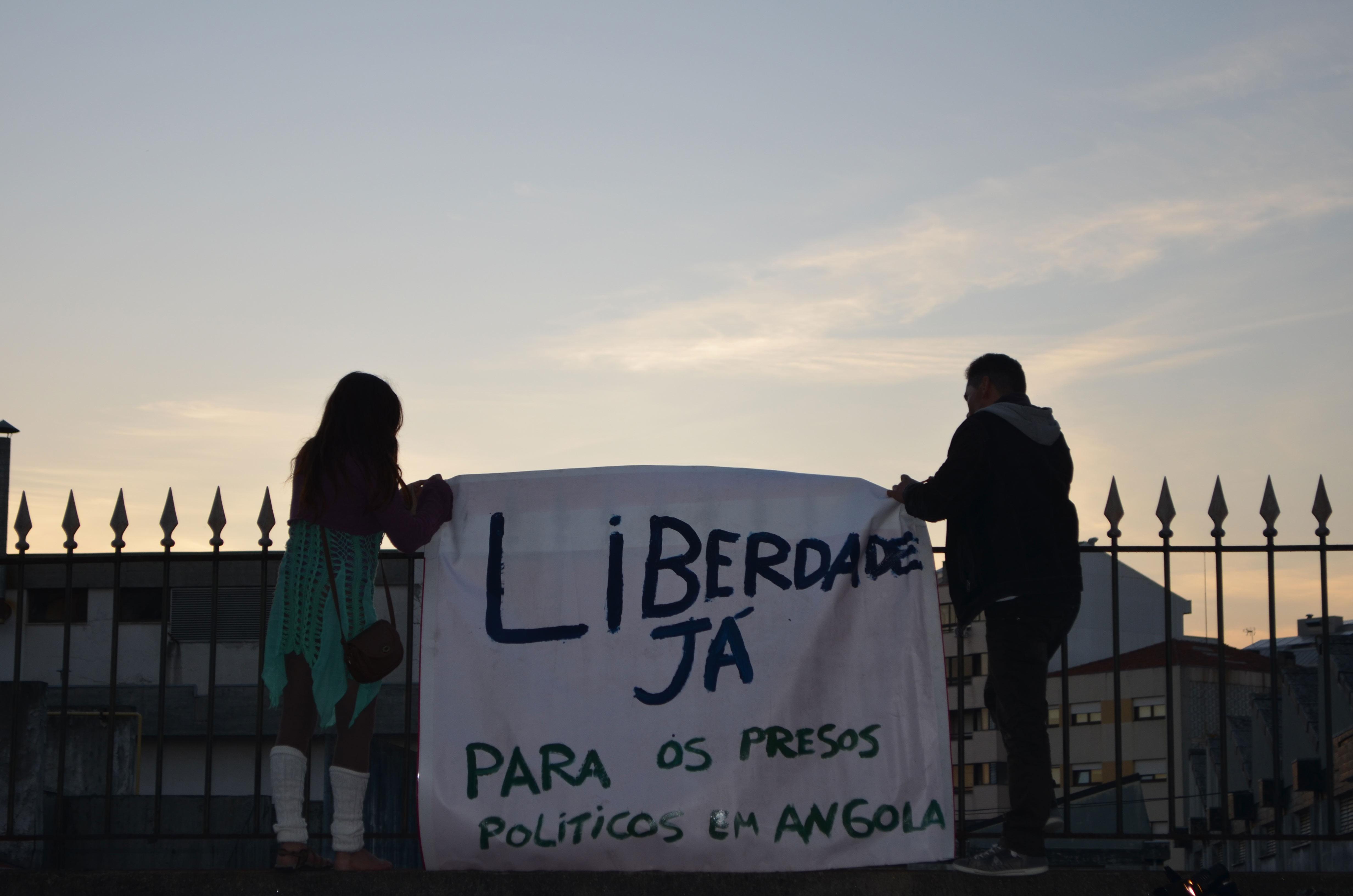 protesto_luaty