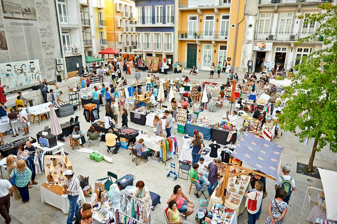 urban_market_cardosas