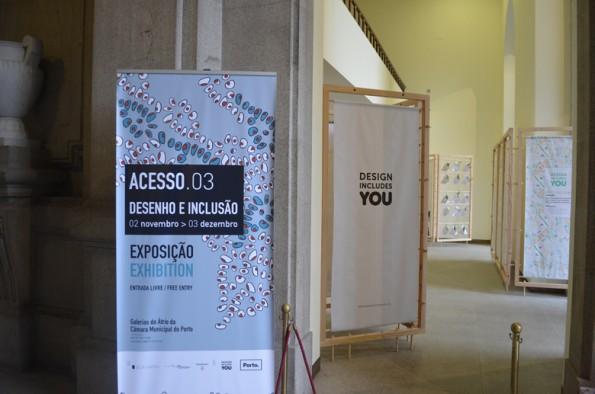 acesso1