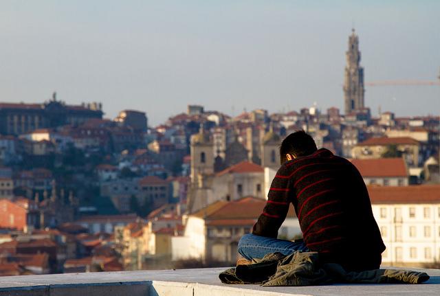 No Porto, as propinas mantêm-se abaixo dos mil euros há alguns anos