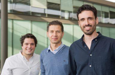 Os investigadores criaram um sistema inovador para medir a popularidade das notícias