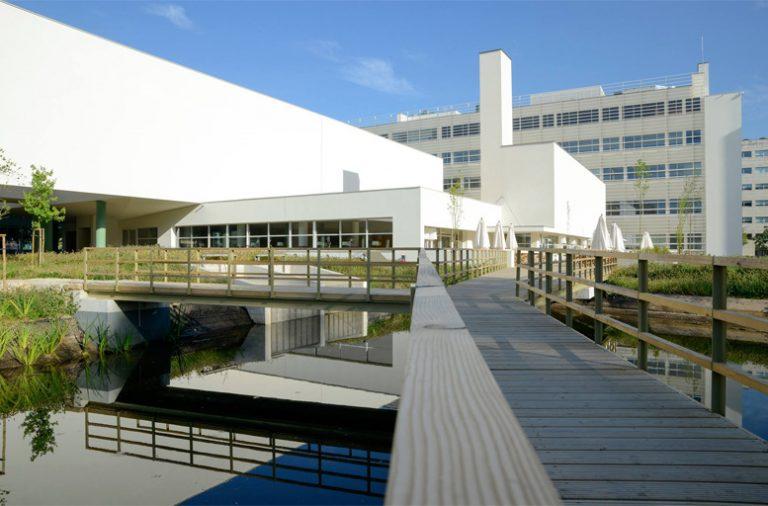 A Porto Business School foi distinguida pela Eduniversal pelo quarto ano consecutivo
