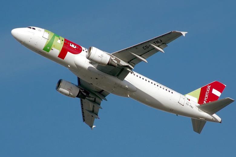 A operação da TAP no Porto muda a 27 de março: quatro rotas são suprimidas, a ligação Porto-Lisboa é reforçada