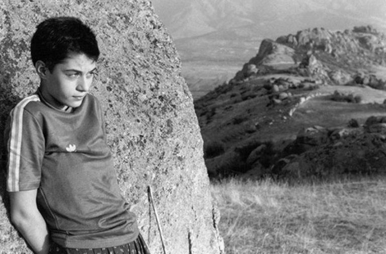"""O filme """"Before The Rain"""", de Milcho Manchevski encerra a 36ª edição do Fantasporto"""