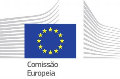 """A Comissão Europeia promove pelo terceiro ano consecutivo o concurso """"Elevator Pitch - Ideias Que Marcam"""""""