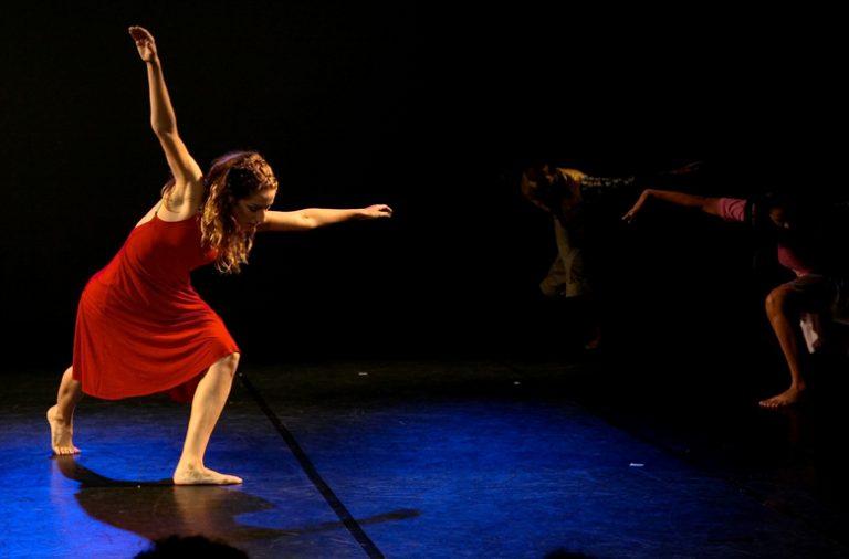 A abertura de uma licenciatura em dança também faz parte dos planos