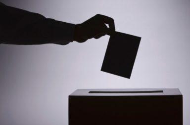 Os portugueses voltam às urnas a 24 de janeiro para escolher o próximo Presidente da República