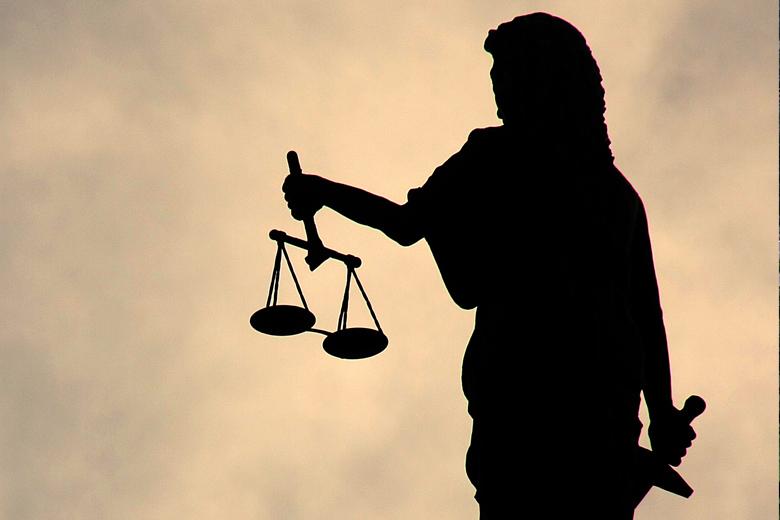 A falta de recursos humanos é reconhecida no setor da Justiça