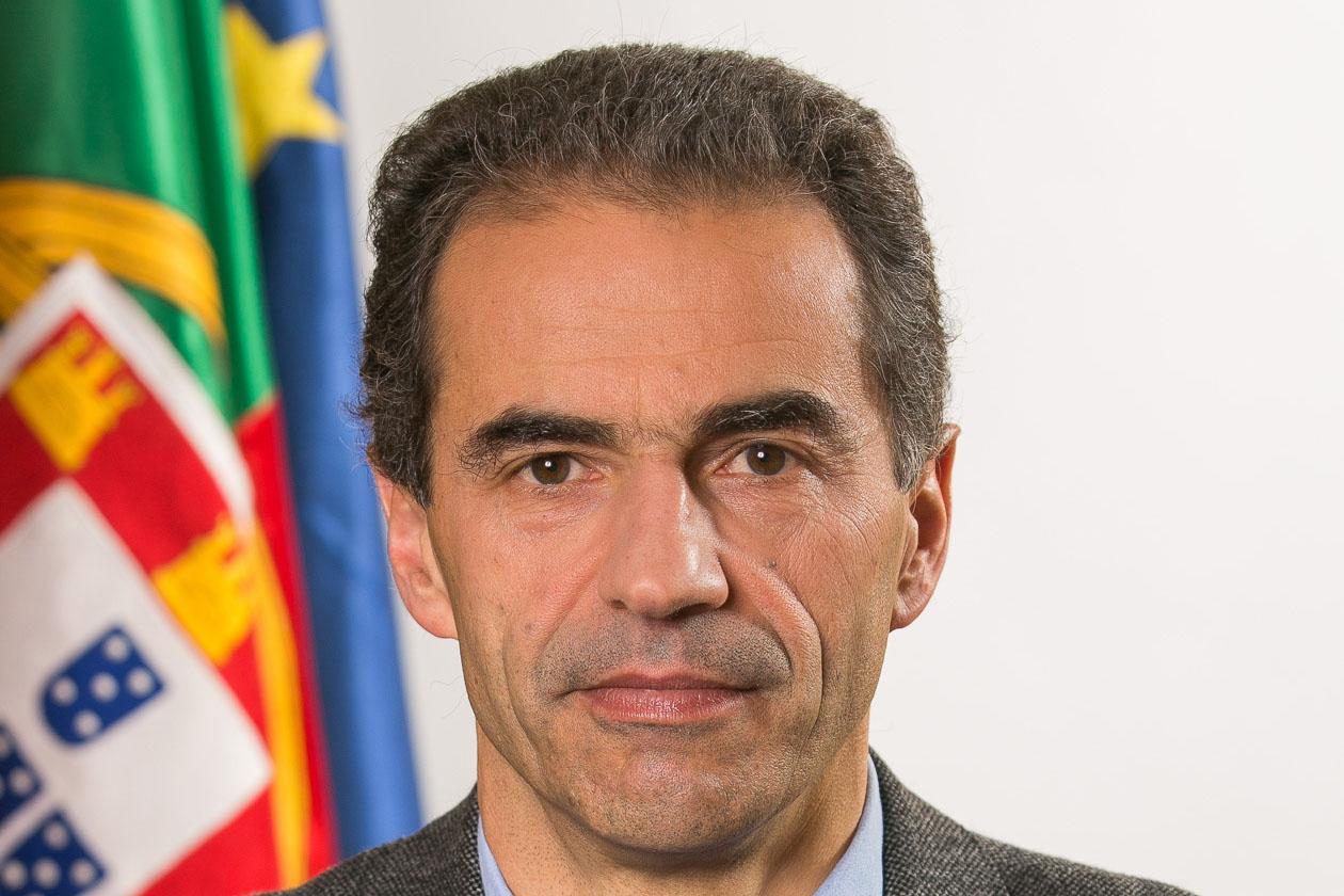 Manuel Heitor regressa ao Palácio das Laranjeiras onde foi secretário de Estado de Mariano Gago