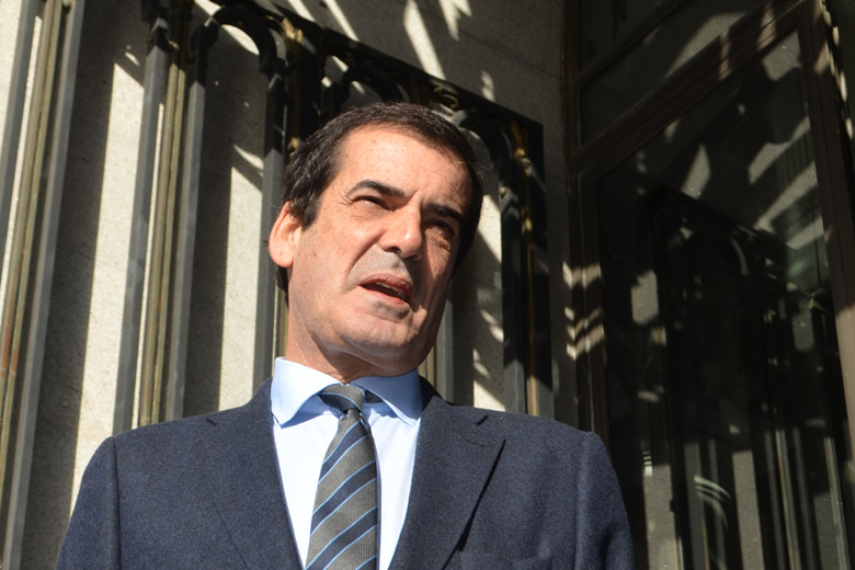 Câmara Municipal do Porto teve parecer positivo do Tribunal de Contas em relação ao Fundo do Aleixo