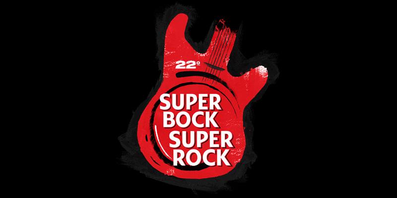 O Super Bock Super Rock instalou-se no Parque das Nações e é lá que vai continuar