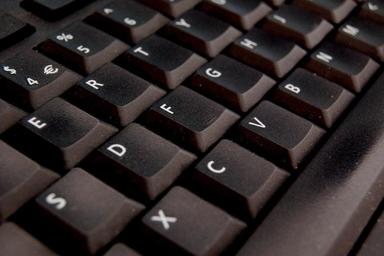 Apesar dos bons resultados, os níveis de literacia digital em Portugal ainda são baixos