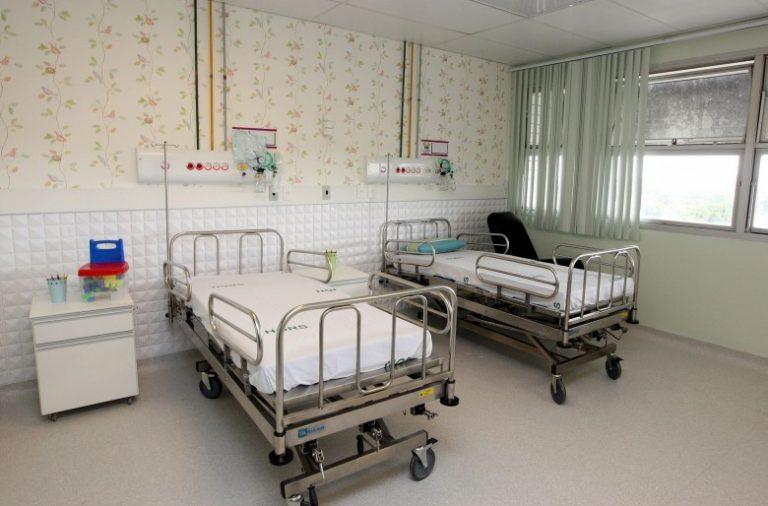 A eutanásia é uma tema em discussão há vários anos em Portugal