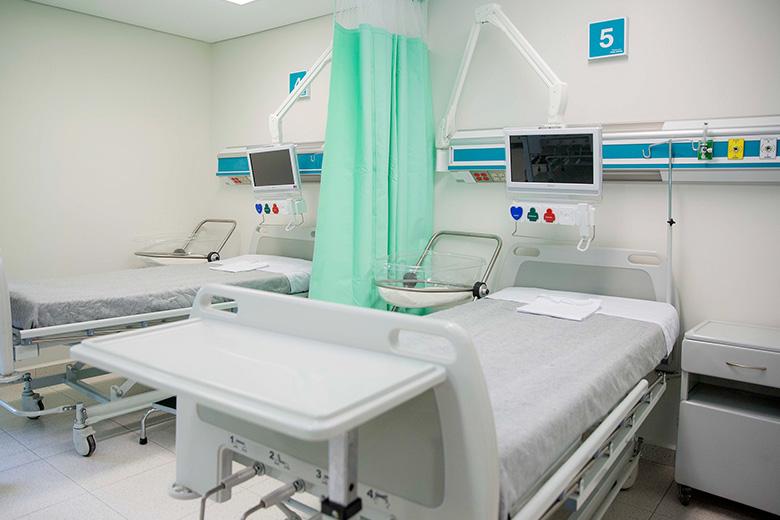 A eutanásia é proibida em Portugal