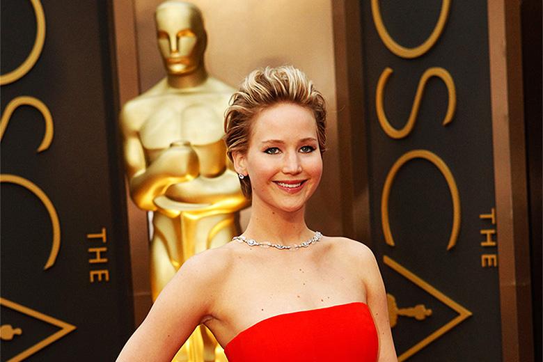 Jennifer Lawrence é uma das atrizes mais bem pagas de Hollywood. Ainda assim, tem contestado as desigualdades salariais entre homens e mulheres