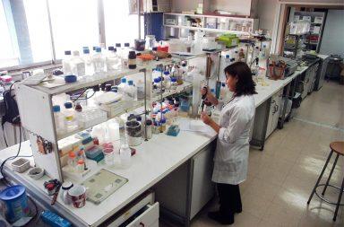 Novo Grupo de Reflexão sobre a Avaliação de Ciência e Tecnologia apresentado esta sexta-feira