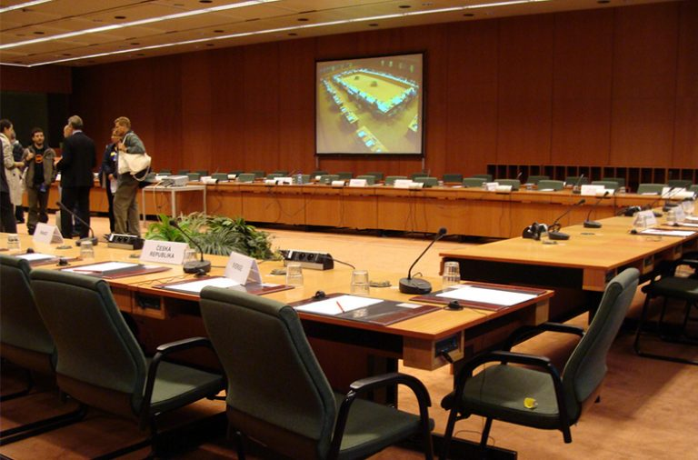 O Conselho Europeu vai-se prolongar pelo fim de semana, em Bruxelas.