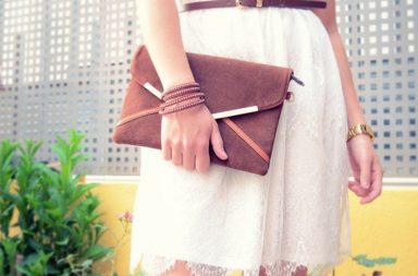 60% dos consumidores que seguem blogs de moda são influenciados nas suas opções de compra