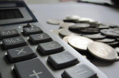 As alterações dos últimos anos levaram os contribuintes a estarem mais atentos às suas contas.