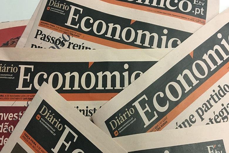 """A admnistração do """"Económico"""" prometeu apresentar as consequências da insolvência para a empresa"""