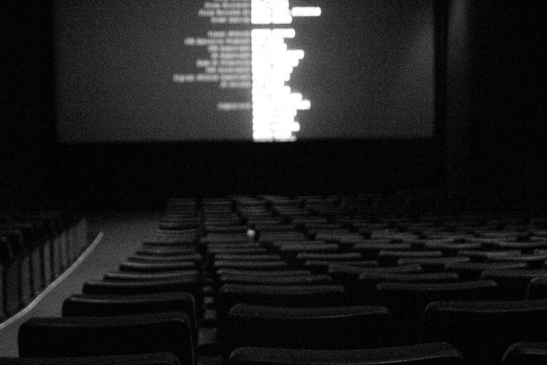 Março é o mês da Mulher no CineClube