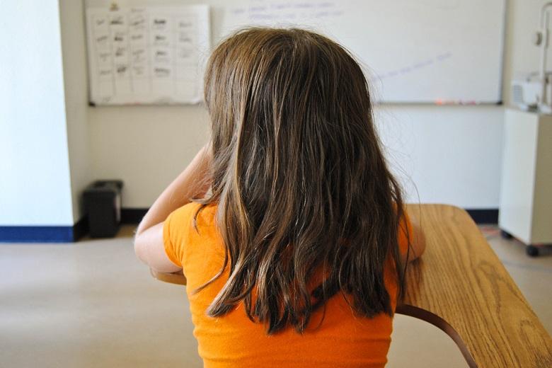Um estudo do DGEEC revela que a escola e a instrução das mães dos alunos são importantes fatores no sucesso escolar