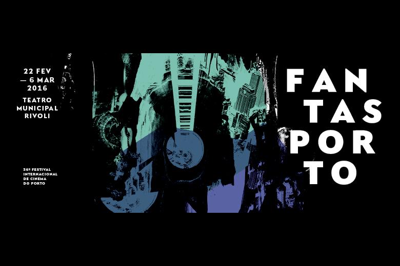 A 36ª edição do festival Fantasporto arranca na próxima sexta-feira