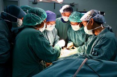 Este ano, pela primeira vez, 114 médicos não tiveram vaga de especialidade