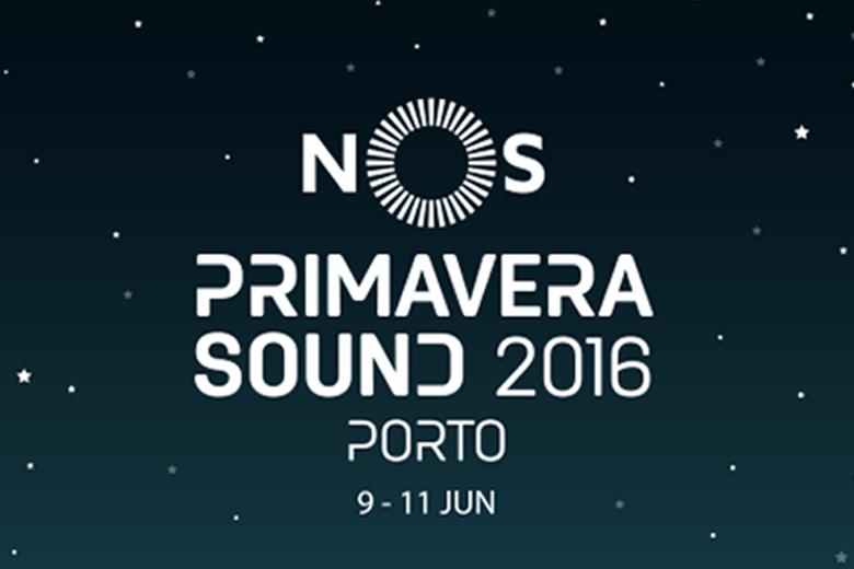 A NOS anunciou, esta segunda-feira, a programação diária e o preço dos bilhetes diários do Primavera Sound