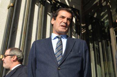A Câmara de Vigo cortou relações com o Porto devido às declarações de Rui Moreira