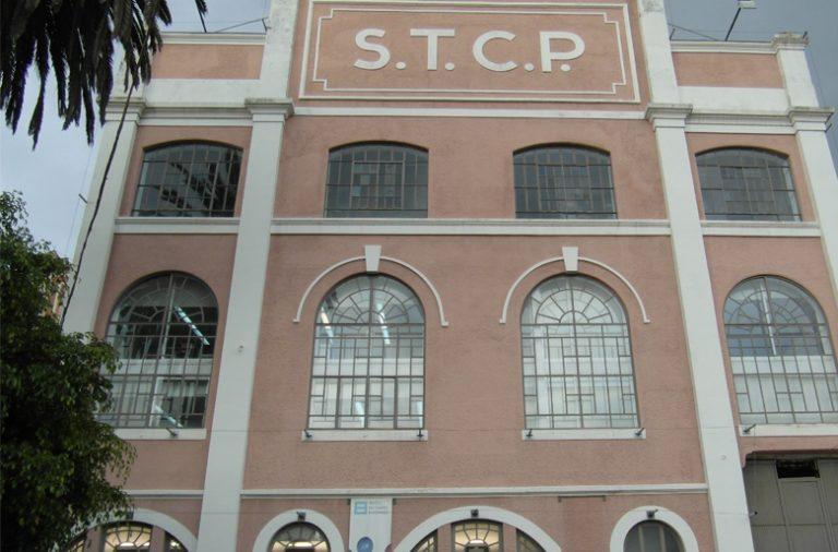 A partir do próximo ano, a STCP passa a ser gerida por seis autarquias