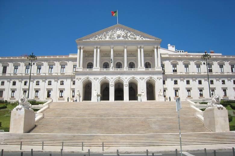 O Orçamento de Estado para 2016 foi aprovado esta quarta-feira
