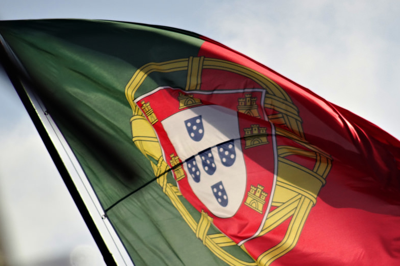 Pela primeira vez as comemorações do Dia de Portugal realizam-se fora do país.