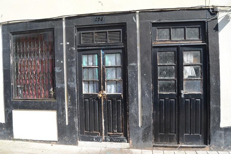 Os moradores do Bairro do Leal já se queixam da falta de higiene há mais de dois anos