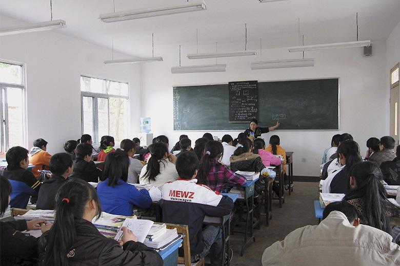 Portugal tem mais de 53 mil professores precários e muitos em situação ilegal.