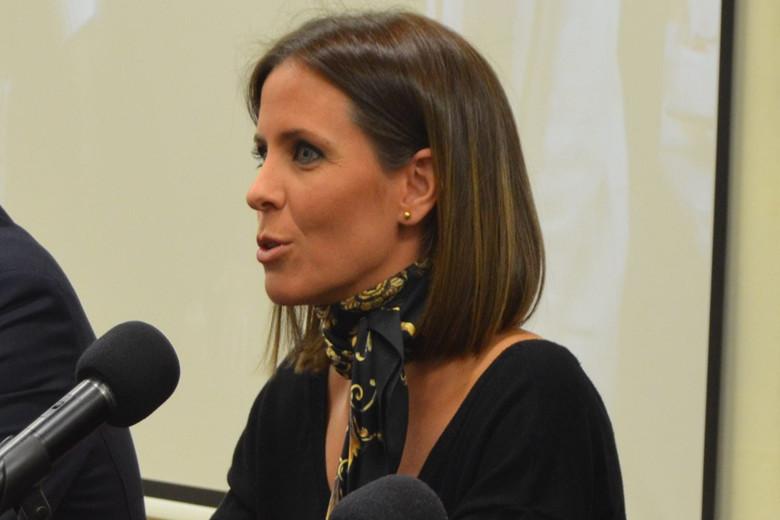 Ana Guedes é a editora convidada para orientar a redação do JPN esta quinta-feira