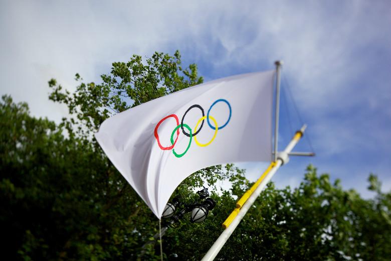Portugal já tem 33 atletas apurados para Tóquio 2020.