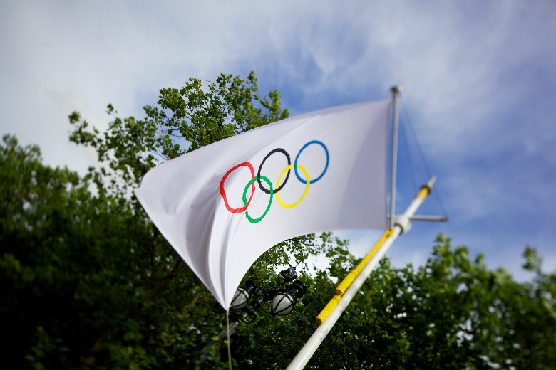 Pela primeira vez na história, uma equipa de refugiados vai participar nos Jogos Olímpicos.