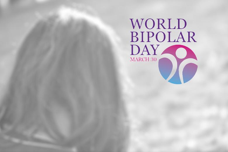 O Dia Mundial da Doença Bipolar é assinalado anualmente a 30 de março