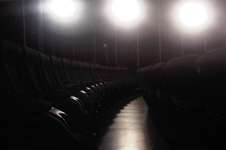 O Cineclube do Porto completa 71 anos de existência