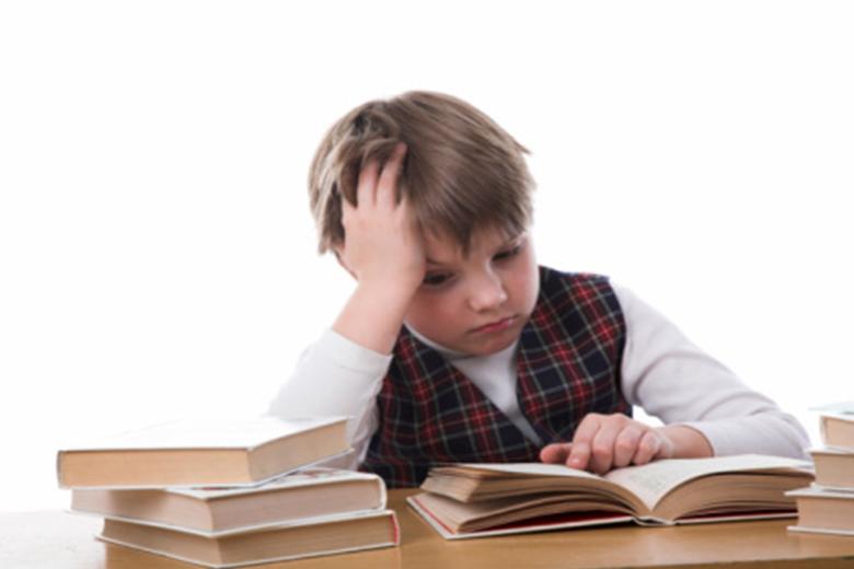 Os alunos com Necessidades Educativas Especiais são, maioritariamente, rapazes