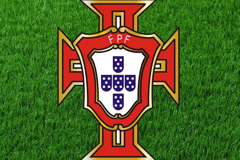 O jogo entre a seleção nacional e a Bélgica da próxima terça-feira foi cancelado
