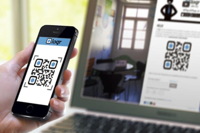 A aplicação Loqr quer conquistar o mercado norte-americano