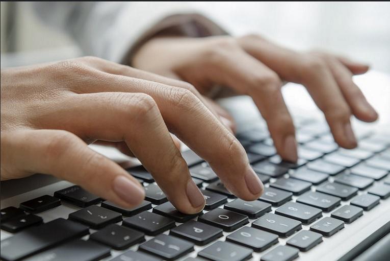 Office 365 está agora disponível de forma gratuita para os estudantes da UP