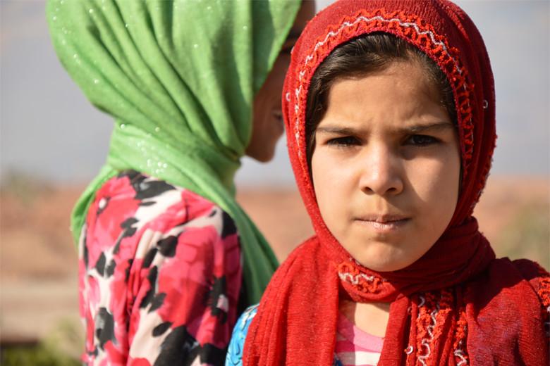 À Turquia já chegaram mais de 2 milhões de refugiados