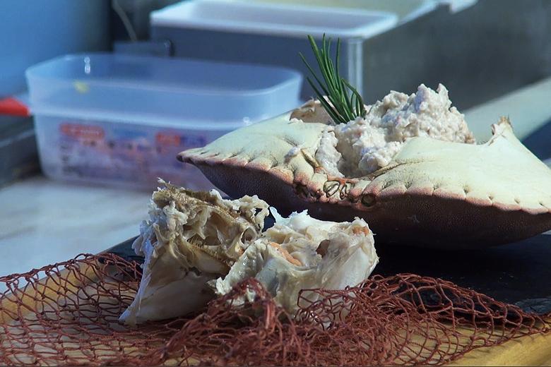 O JPN viajou esta semana pelos sabores da Invicta e dá a conhecer a oferta da cidade