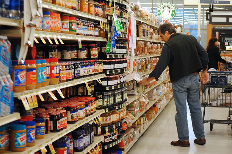 Os consumidores têm o direito de saber o que consomem e que produtos são realmente mais saudáveis