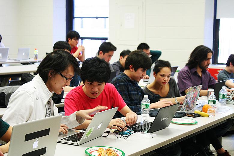 Para o ano letivo 2019/2020 prevê-se uma redução de 2 a 2,5% no número de candidatos ao Ensino Superior.