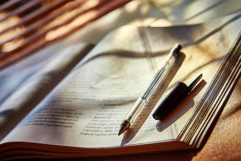 Ambas as instituições vão manter a designação de universidades até à decisão final dos tribunais